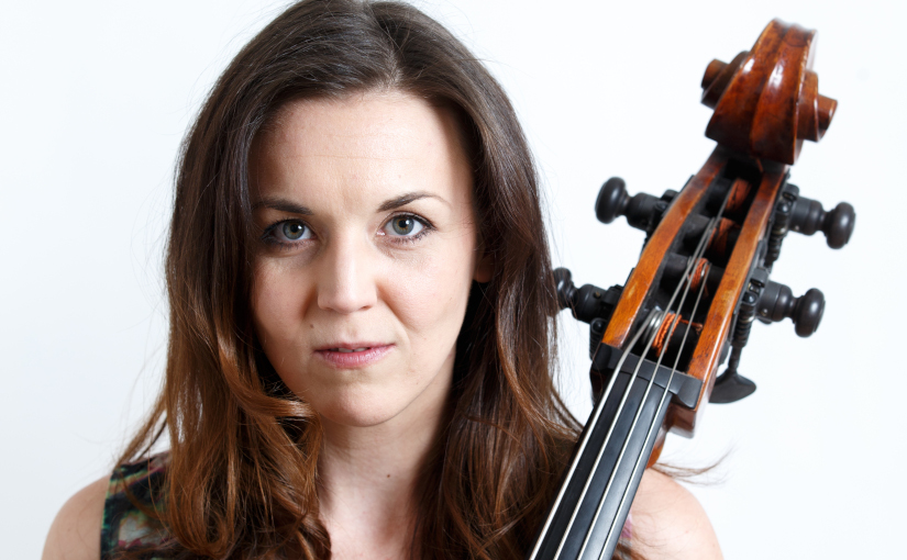 Maria Stippich